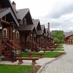 Гостиница в центре города Ярославль