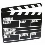 """Cъёмки эпизода остросюжетного сериала """"Куба"""" с Алексеем Макаровым в главной роли!"""